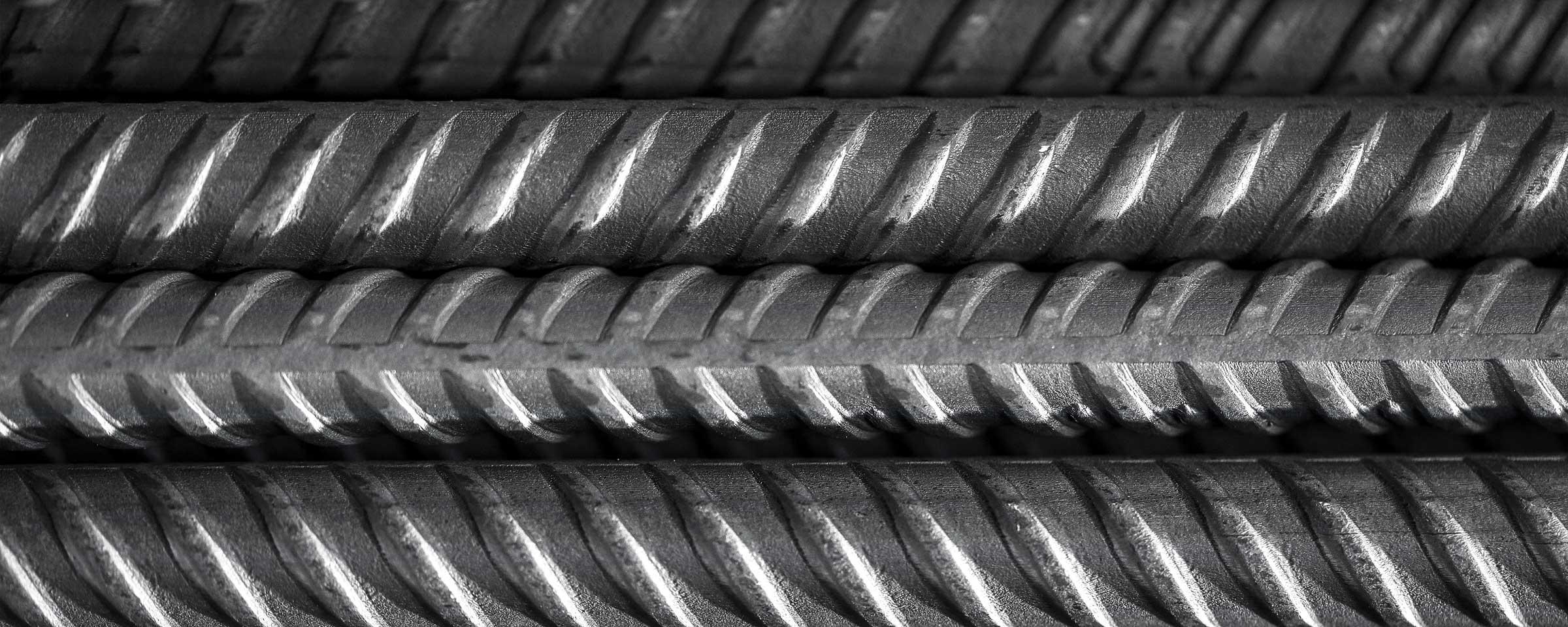 sako-stahl-betonstahl-stahlbeton-produkte
